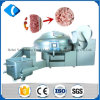 Sale Sausage Meet Bowl Cutter Machine Price Zkzb-200
