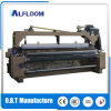 Automatic Electric Dobby Textile Weaving Loom Machine
