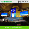 Chipshow P5 High Quality Indoor Full Color Large LED Screen