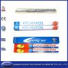 Various Household Aluminum Foil for Food\Baking\Freezing