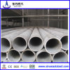 ASTM A53 Gr. B Seamless Pipe Made in China