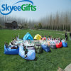 Air Sofa Factor/Lay Bag Air Sofa/Inflatable Lazy Bag Sofa