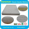 7inch Muti Layer Memory Foam Mattress