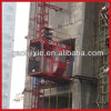 CE & GOST Approved Construction Building Equipment