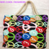 New Design Hot Selling Canvas Bag (Hcb-1408)
