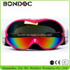 High Quality Fashion Style Anti Fog Ski Goggles