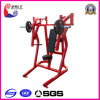 Gym Strength Equipment ISO-Lateral Bench Press