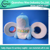 Magic Adhesive Diaper Hook Side Tape with High Quality (HJ-025)