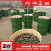 Copper Mining High Hardness Grinding Steel Ball
