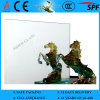1.5-5mm Double Coated Aluminium Mirror Glass with AS/NZS 2208