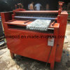 Copper Pipe Recycling Machine/Air Condition Radiator Crusher Machine