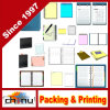 Custom Note Pads (4229)