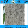 4-19mm Am-32 Decorative Acid Etched Frosted Art Architectural Glass