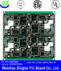 Air Conditioner Control Board (48)