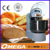 Hot Sale Good Quality Professional Commercial Spiral Dough Mixer