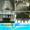 Medical Bed Pre-Shipment Inspection Service / Pre-Shipment Inspection Certificate / Third Party Inspection