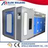 100ml~8L PE PP Bottles Jars Jerry Cans Automatic Molding Machine