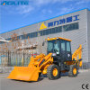 Aolite Earth Moving Equipment Construction Machinery Excavator