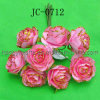 Artificial Flower, Handmade Paper Flower (JC-0712)