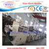 PVC Edge Banding Extrusion Machine (SJ-65/25)