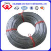 25kgs/Coil Hot Dipped Galvanized Iron Wire (TYB-0010)