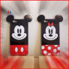 New Phone Case for iPhone6 Disney Design