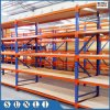50mm Adjustable Long Span Metal Storage Heavy Duty Shelving Rack
