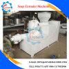 Hot Sale in Nigeria Soap Equipment