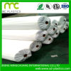 Vinyl Chloride/PVC Film for Wallboard /Flooring/Wall Cover/Book Cover