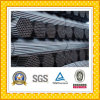 A53 Gr. B Seamless Steel Pipe