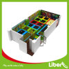 Liben Indoor Playground Trampoline for Kids Amusement Park