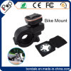 Fast Lock Mountain Bicycle Cell Phone Bike Handlebar Phone Mount for Bike