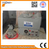 Automatic Lubricate Machine for Powder Coating Conveyor System