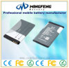 Bl-5c 3.7V 1050mAh Cell Phone Battery for Nokia 1100 1000 1110 N72
