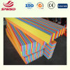 Rainbow Color Good Quality EVA Foam Board