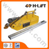 Wire Rope Pulling Hoist / Cable Winch / Wire Rope Winch