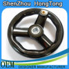 New Style Handwheel with Rotating Handle