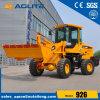 1.2ton Mining Construction Loader