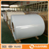 Polyester Color Coated Aluminium Coil