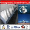 Superior Quaity Aluminum Alloy Sheet 6061/6063