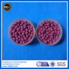 Kmno4 on Activated Alumina for Air Purification
