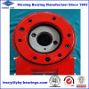 9 Inch Single Row Slew Drives