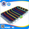 China Professional Manufacturer Set up Indoor Trampoline Site