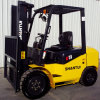 Toyota Diesel Forklift 3ton for Sale in Dubai