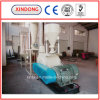EVA/PP/PE/PVC/PS Powder Milling/Grinding/ Machine/Grinder/Miller/High Speed Pulverizer