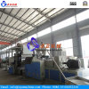 PVC WPC Profile Production Line/PVC WPC Wall Panel Machine/PVC Marble Panel Machine