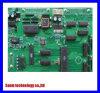 PCB Assembly (MP-357)