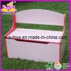 Wooden Toy Box (W08C013)