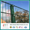 High Quality 2D Double Wire Fence / 868 / 656 Mesh Fence Panels