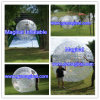 Transparent Adult Grass Running Zorb Ball Inflatable Zorb Ball (RA-097)